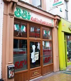 BBs-Restaurant-Sheffield_1