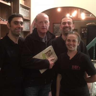 BBs-Restaurant-Sheffield_2