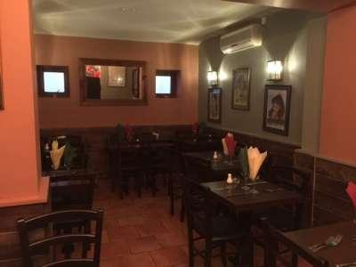 BBs-Restaurant-Sheffield_3