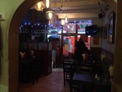 BBs-Restaurant-Sheffield_4