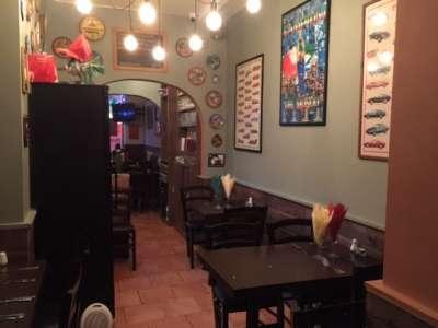 BBs-Restaurant-Sheffield_5
