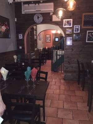 BBs-Restaurant-Sheffield_6